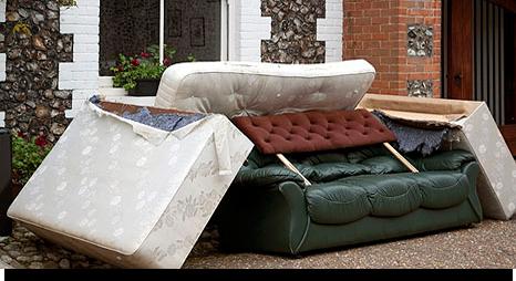Retirada de mercanc a usada servicios disponibles for Retirada muebles madrid